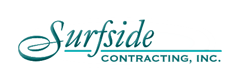 Surfside Contracting